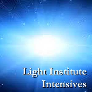 Light Institute Intensives